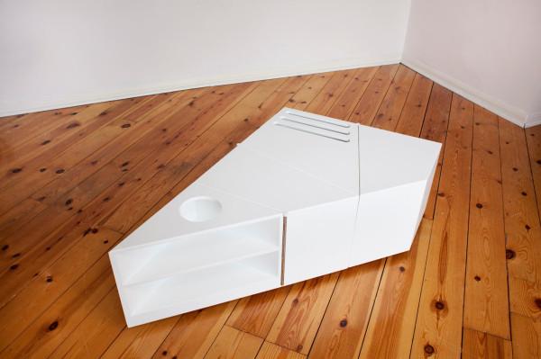 D-Haus-D-Table-4