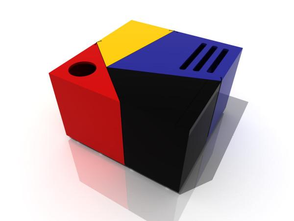 D-Haus-D-Table-7-Classic