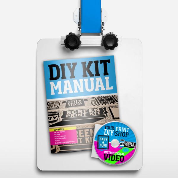 DIY-Print-Shop-4