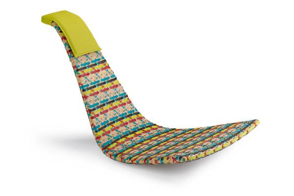 Dedon-Fedro-Chair-Bozzoli-2-201