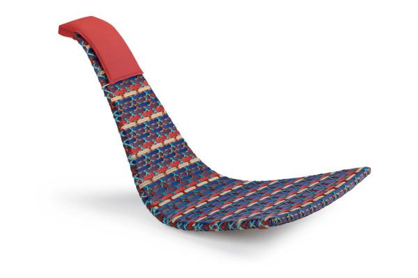 Dedon-Fedro-Chair-Bozzoli-3-202
