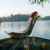 Dedon-Fedro-Chair-Bozzoli-9