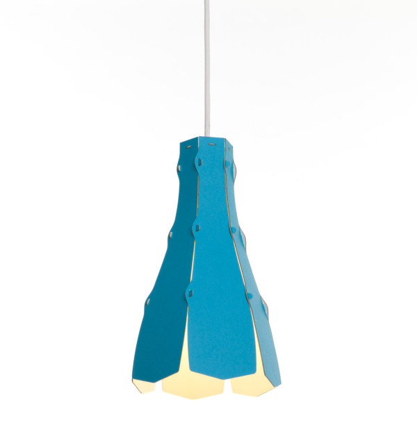 Desinature-Lily-Light-3-blue