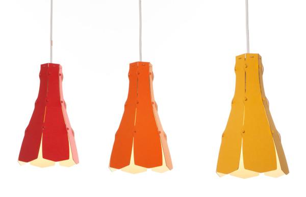 Desinature-Lily-Light-7-reds