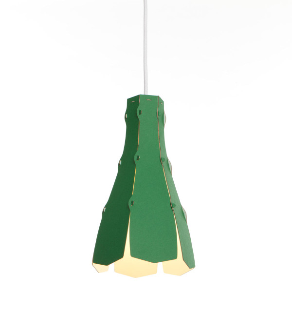 Desinature-Lily-Light-8-green