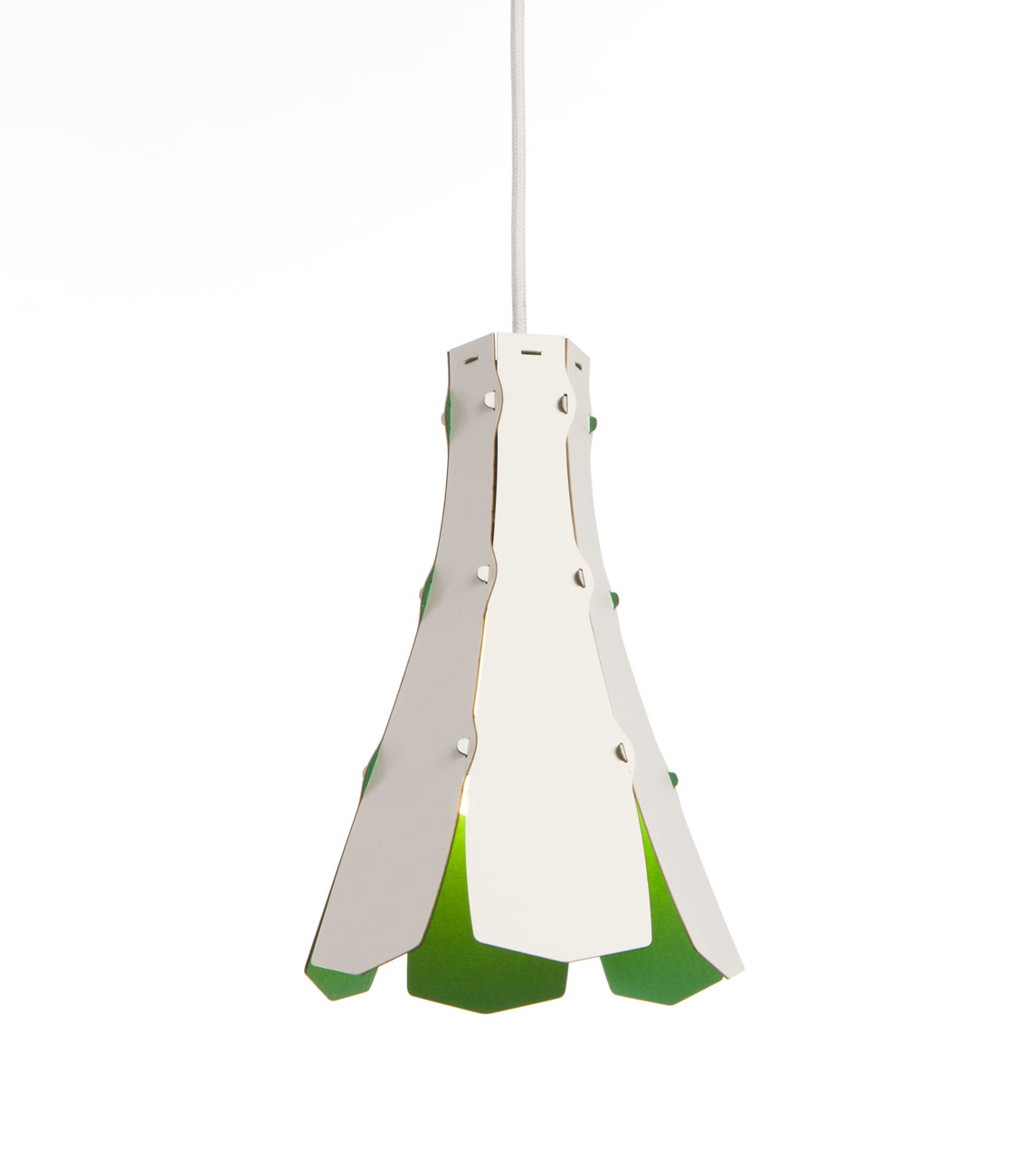 Desinature-Lily-Light-9-green-rev