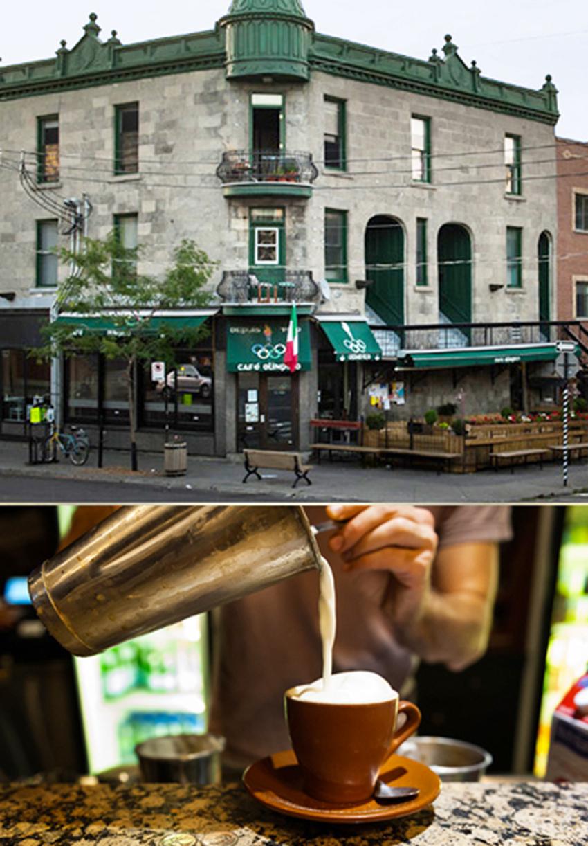 F5-Gabriel-Scott-5-Cafe-Olimpico