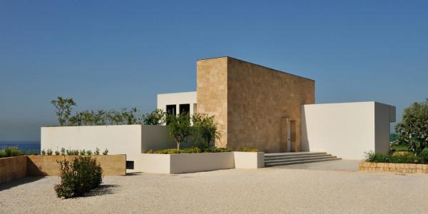 Fidar-Beach-House_02