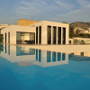 Fidar-Beach-House_03