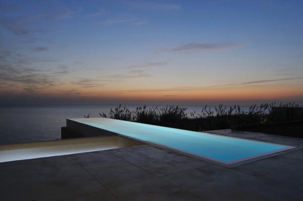 Fidar-Beach-House_04