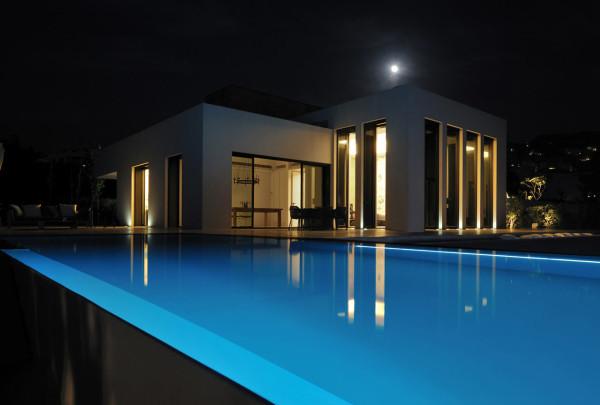 Fidar-Beach-House_05