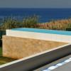 Fidar-Beach-House_06