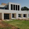 Fidar-Beach-House_08