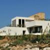 Fidar-Beach-House_09
