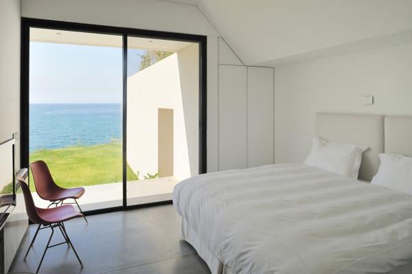 Fidar-Beach-House_10
