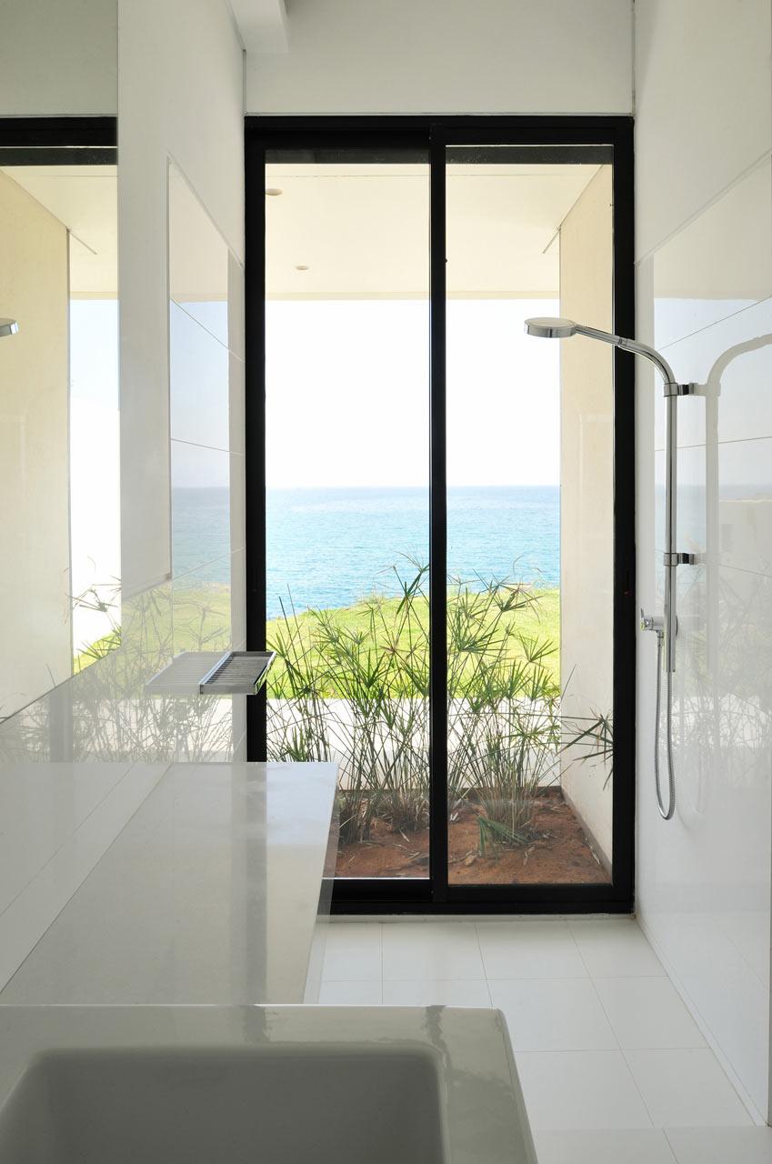 Fidar-Beach-House_11