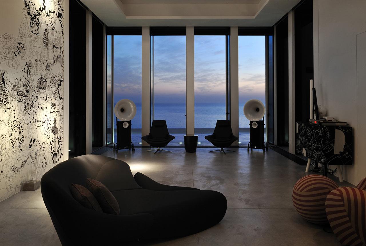 Fidar-Beach-House_12