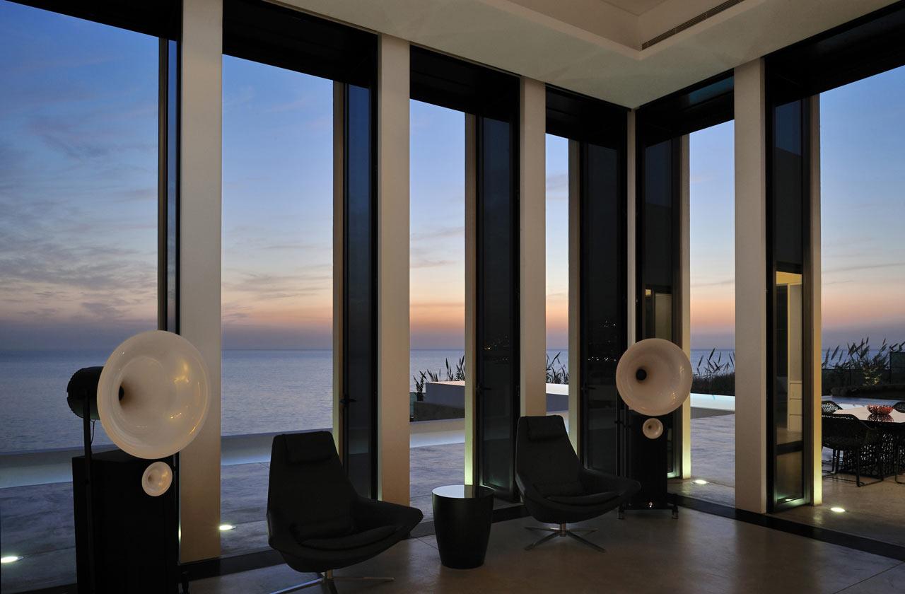 Fidar-Beach-House_13