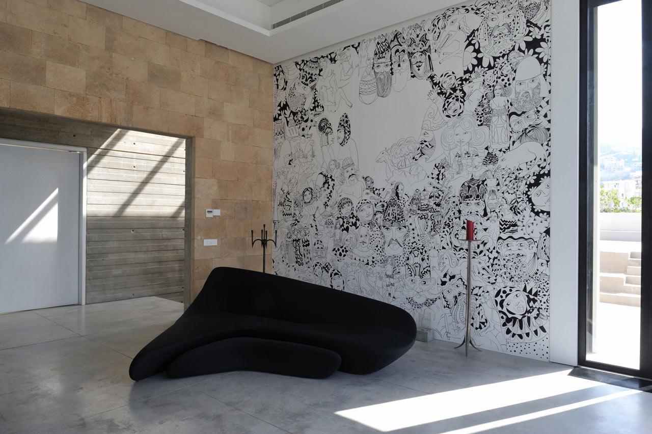 Fidar-Beach-House_15