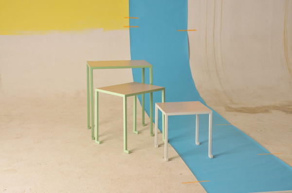 FridayProject-people-stools5