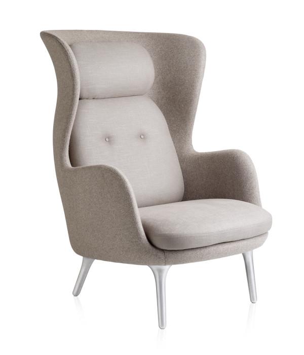 Fritz-Hansen-Ro-Chair-Jaime-Hayon-10