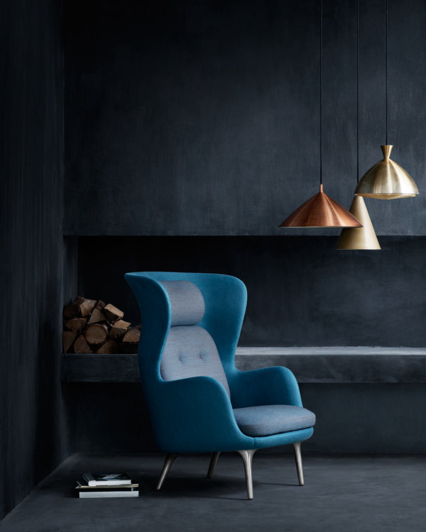 Fritz-Hansen-Ro-Chair-Jaime-Hayon-3