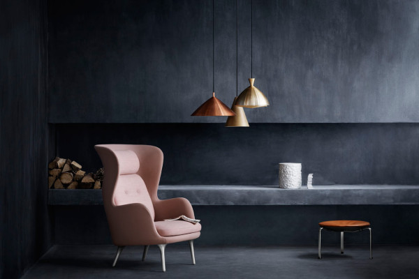 Fritz-Hansen-Ro-Chair-Jaime-Hayon-4