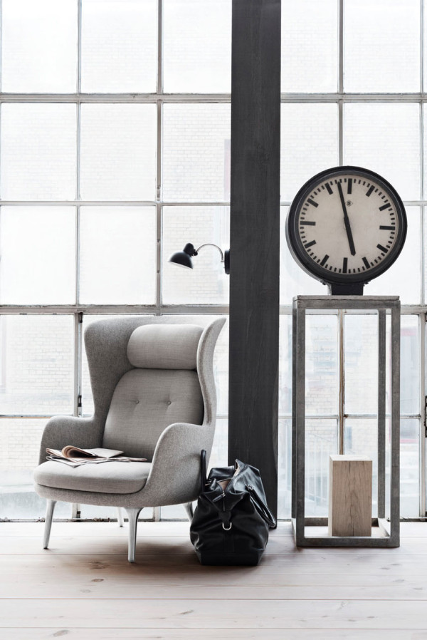 Fritz-Hansen-Ro-Chair-Jaime-Hayon-5