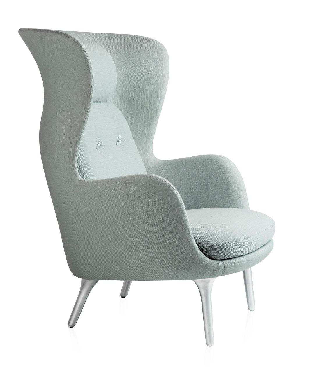 Fritz-Hansen-Ro-Chair-Jaime-Hayon-7