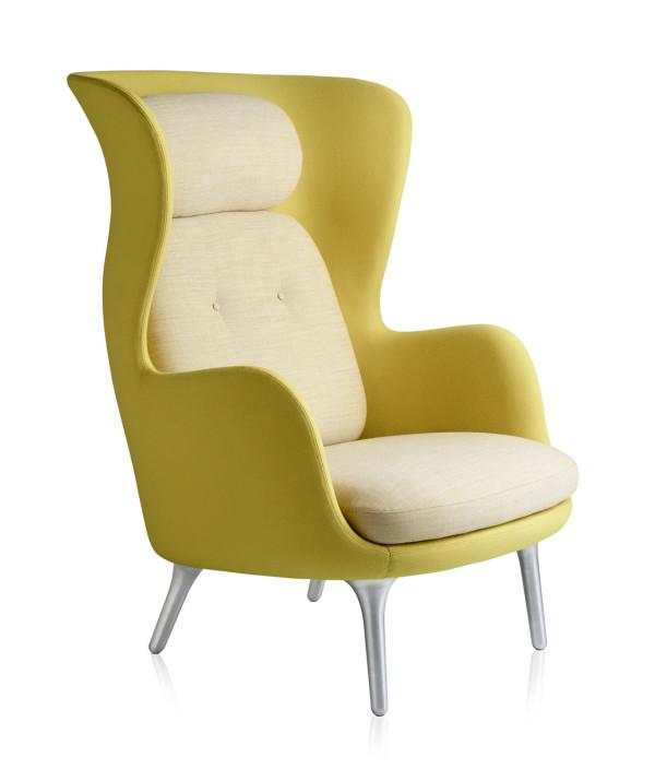 Fritz-Hansen-Ro-Chair-Jaime-Hayon-9