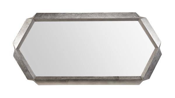 Gem-Mirror-Large-tom-dixon.