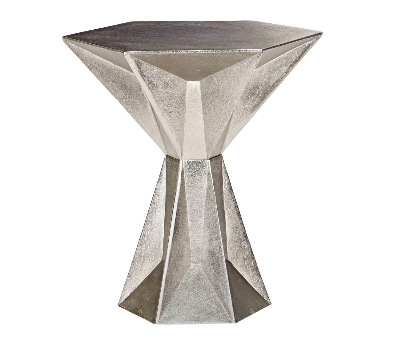 Gem-Side-Table-tom-dixon