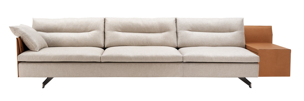 GranTorino_3-seater-sofa-massaud-poltrona-frau