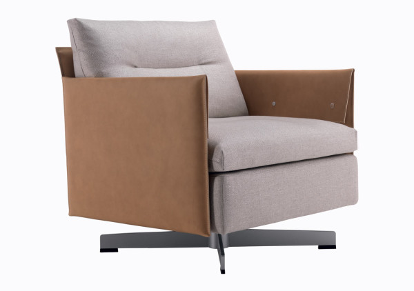 GranTorino_arm-chair-massaud-poltrona-frau