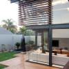 House-Abo-Nico-VD-Meulen-3