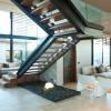 House-Abo-Nico-VD-Meulen-7
