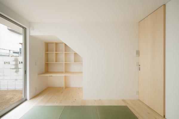 House-F-Ido-Kenji-2