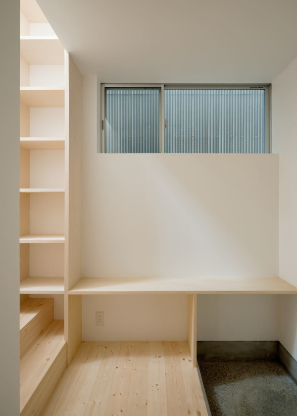 House-F-Ido-Kenji-3