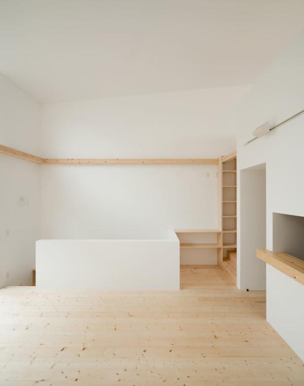 House-F-Ido-Kenji-5