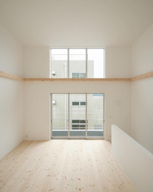 House-F-Ido-Kenji-7