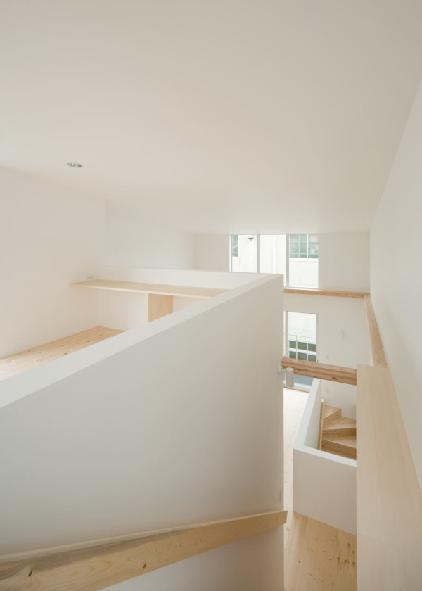 House-F-Ido-Kenji-9