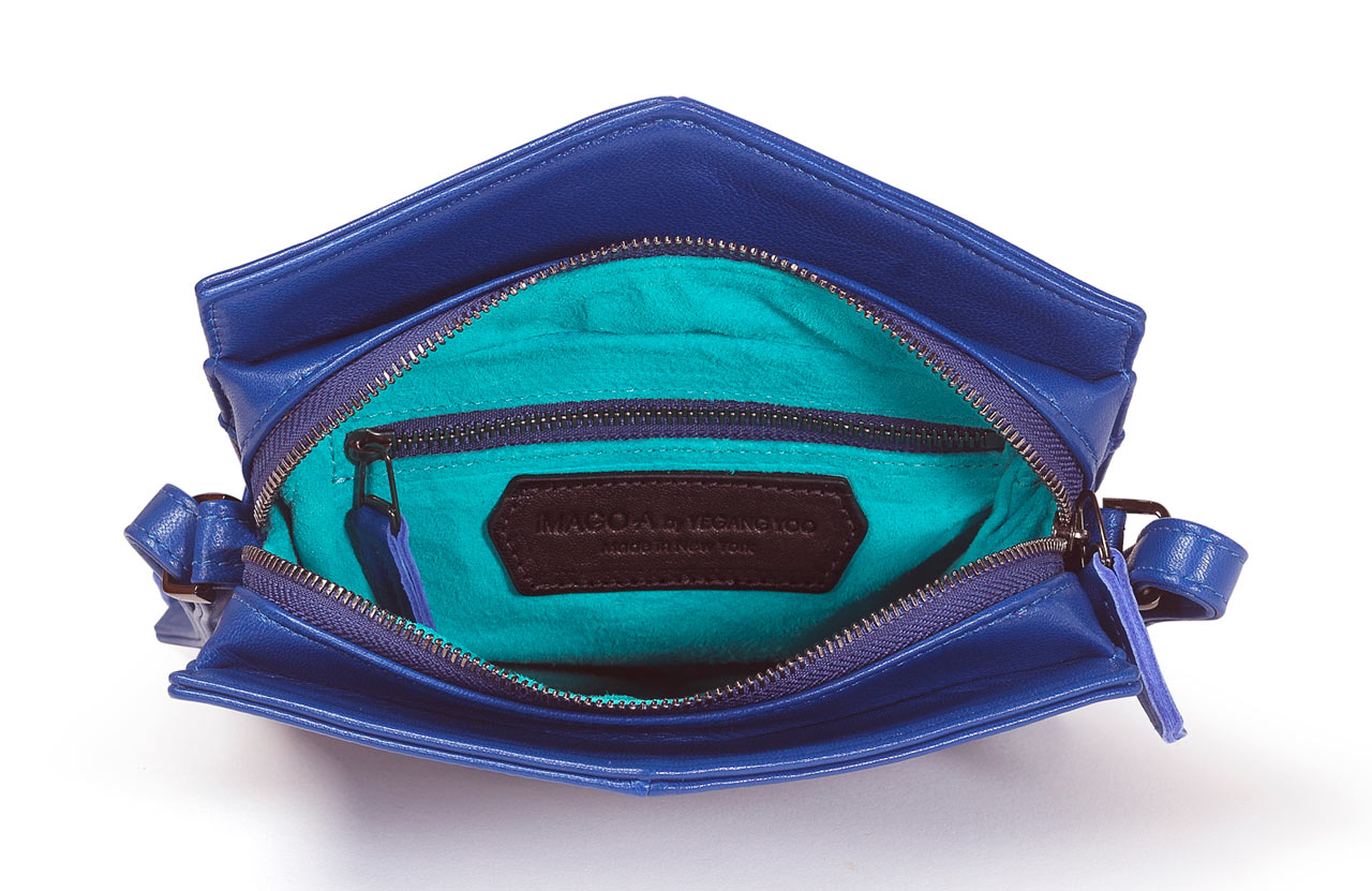 Imago-A-Prism-Bags-10-Mini-Bag-Royal-Blue