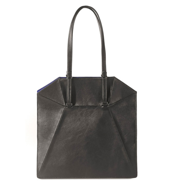 Geometric Bags from Imago A in style fashion main  Category