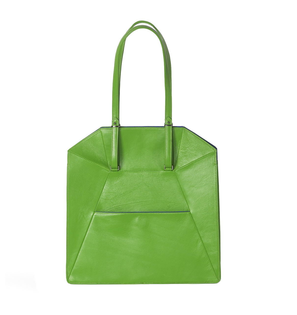Imago-A-Prism-Bags-12-Tote-Avo