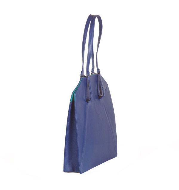 Imago-A-Prism-Bags-13-Tote-Royal-Blue