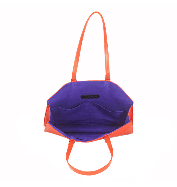 Imago-A-Prism-Bags-14-Tote-Orange