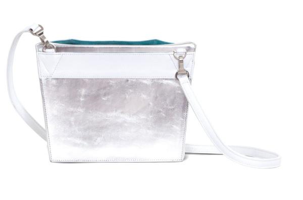 Imago-A-Prism-Bags-4-Clutch-White-Mirror