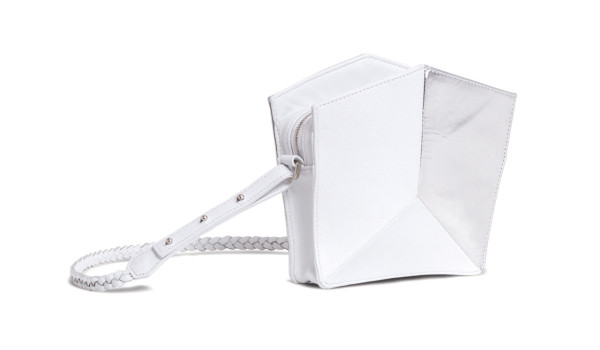 Imago-A-Prism-Bags-6-Mini-Bag-White-Mirror