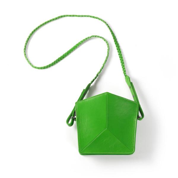 Imago-A-Prism-Bags-7-Mini-Bag-Avo