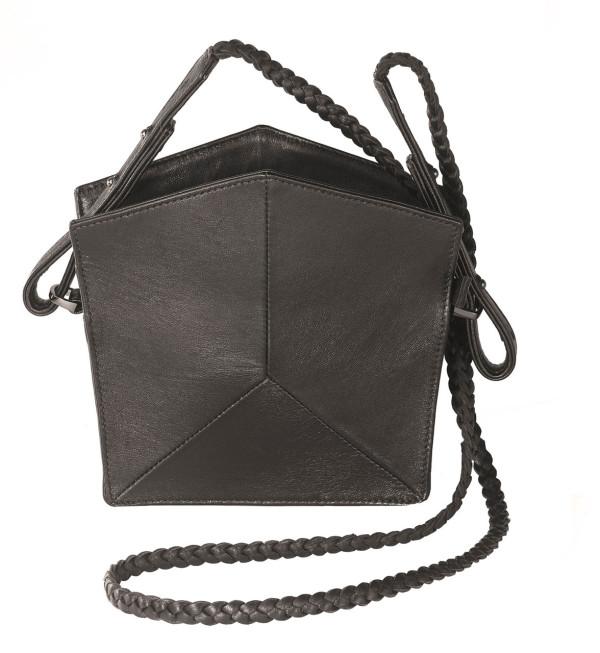 Imago-A-Prism-Bags-8-Mini-Bag-Black